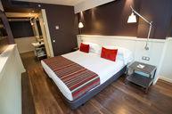 Standard Royal Room
