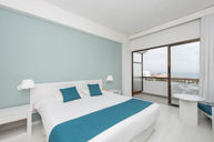 Superior Sea View Room 1 Room