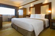 Executive Superior Room