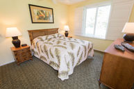 Standard Two Bedroom Room with Lanai