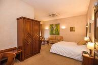 Standard Winstub Room