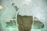 Stase Cocon Temporel