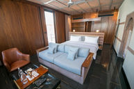 Stepwell Suite