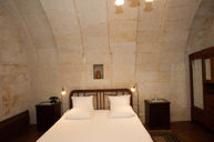 Stonecutter's Suite