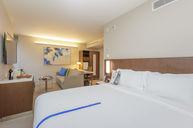 Luma suite