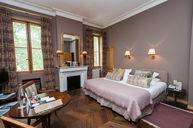 Luxury Double Room-3