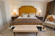 Luxury Grande Room