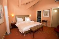 Smetana Luxury Suite