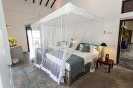 Suite 1 - Cinnamon Villa