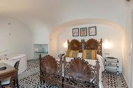 Suite Amalfitana