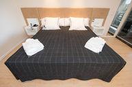 Suite del Mar Port View Room