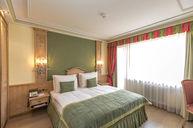 Suite 50 m2