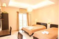 Suite Annexe
