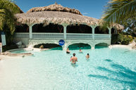 Main Lobby Pool