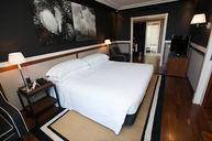 Suite Colonial