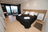 Suite del Mar Sea View Room