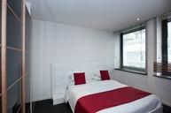 Suite Dream