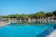 Main Pool I