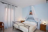 Suite (Garden & Sea View)
