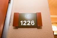 Suite Ixtapa King