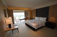 Suite Kamogawa