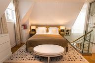 Suite Palais Royal