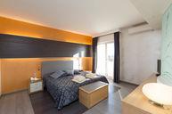 Suite Orange