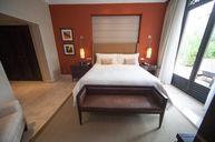 Suite Pavillon