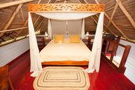 Suite Punta Caracol
