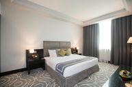 Suite Room King