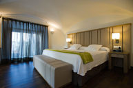 Suite Room 202
