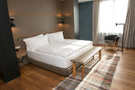 Suite Alma