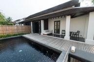 Pool Villa (PRE-RENOVATION)