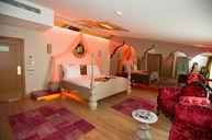 Sultan Deluxe Suite
