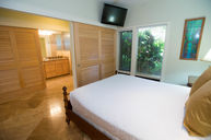 Manualoha Room
