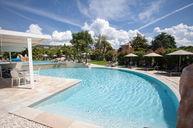 Sun Bay Pool