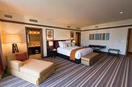Marina Grand Suite