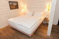 Superior Alpen Style Double Room