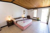 Superior AC Private Room