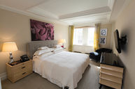 Mark Premier Three-Bedroom Suite
