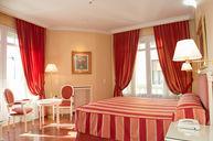 Superior Classic Room