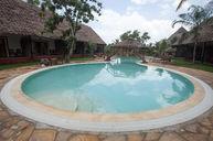 Masai Pool