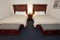 Superior Double Room #12