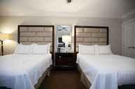 Superior Double Queen Room