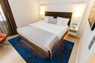 Superior Double Room (Small)