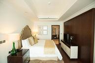Amiri Suite