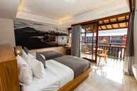Amnaya Room