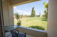 Superior Garden View Room