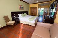 Superior Oceanview Room