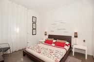 Domus Ipazia – One bedroom